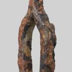 03-detail-kovoveho-jadra kresadlo-stav-pred-rastaurovanim