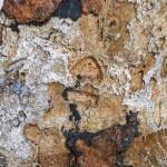 07-detail-kovarske-znacky-na-sipce-stav-pred-restaurovanim