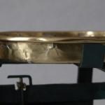 18-vahy-po- restaurovani- detail-miska