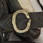 konsky-chomout-po-restaurovani-detail