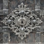 kovar-hylak-cechovni-pokladnice-detail1