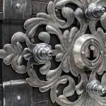 kovar-hylak-cechovni-pokladnice-detail2