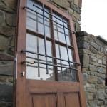 kovar-hylak-mriz-na-dvere-detail.jpg