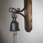 kovar-hylak-zvon