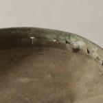 misky-pred restaurovanim-1