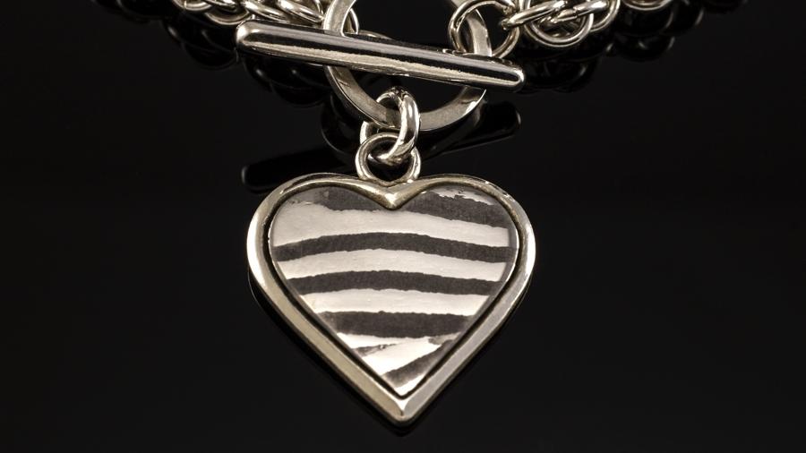 srdce-0