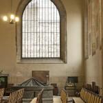 vitrina-do-betlemske-kaple-6